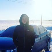 Ремонт тормозной системы в Оренбурге, Олег, 21 год