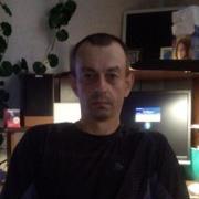 Отделочные работы в Саратове, Дмитрий, 49 лет