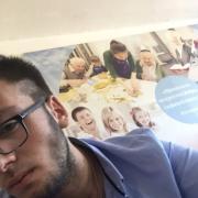 Проведение корпоративов в Оренбурге, Аркадий, 21 год
