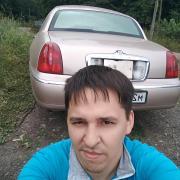 Услуги по ремонту электроники в Уфе, Айдар, 35 лет