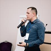Кирилл У., г. Астрахань