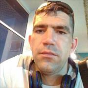 Монтаж труб Rehau в Астрахани, Сергей, 36 лет