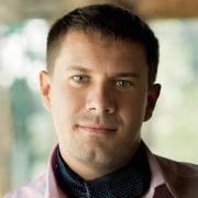 Замена корпуса на iPad Air в Новокузнецке, Вячеслав, 32 года