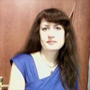 Услуги юриста по уголовным делам в Астрахани, Светлана, 42 года
