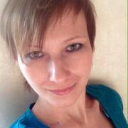 Доставка продуктов из магазина Зеленый Перекресток - Павелецкая, Маргарита, 39 лет