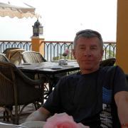 Сколько стоит переустановка Windows в Самаре, Николай, 52 года
