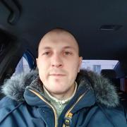 Ремонт авто в Челябинске, Александр, 32 года