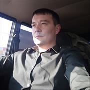 Отделка дверных проемов пластиком, Игорь, 35 лет