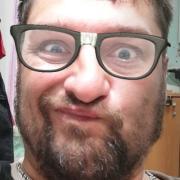 Ремонт сушильных машин в Челябинске, Дмитрий, 39 лет