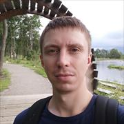 Восстановление данных в Владивостоке, Дмитрий, 33 года