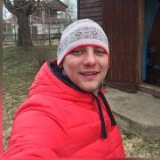 Станислав Логинов, г. Москва