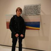 Доставка кошерных продуктов - Проспект Мира, Андрей, 23 года