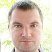 Настройка компьютера в Ростове-на-Дону, Сергей, 37 лет