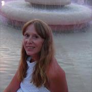 Доставка на дом сахар мешок - Академическая, Светлана, 54 года