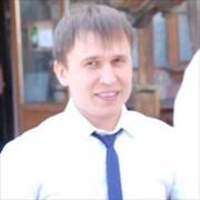 Образование и репетиторы в Уфе, Эдуард, 35 лет