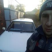 Капитальный ремонт двигателей в Краснодаре, Владислав, 23 года