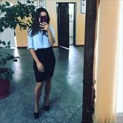 Сиделки в Краснодаре, Диана, 22 года