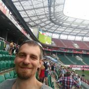 Услуги по утеплению стен балкона, лоджии, Алексей, 41 год