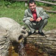 Стоимость монтажа водопровода в Челябинске, Алексей, 38 лет