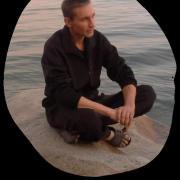 Доставка документов в Краснодаре, Виктор, 45 лет