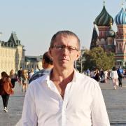 Алмазное сверление бетона, Николай, 52 года