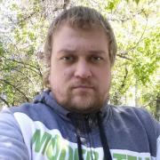 Доставка выпечки на дом - Маяковская, Станислав, 39 лет