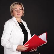 Юристы по жилищным вопросам, Марина, 51 год