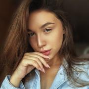 Уборка подъездов в Томске, Радмила, 23 года