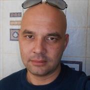 Локально-сметный расчет, Сергей, 35 лет