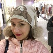 Услуги кейтеринга в Владивостоке, Светлана, 41 год