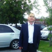 Услуги строителей в Томске, Владимир, 29 лет