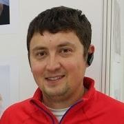 Реставрация стульев в Перми, Дмитрий, 40 лет