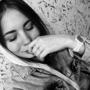 Книга с фотографиями в Набережных Челнах, Диляра, 23 года
