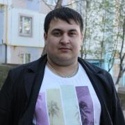 Установка сушилки в ванной в Набережных Челнах, Алмаз, 31 год