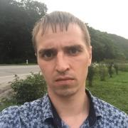 Установка бытовой техники в Хабаровске, Роман, 30 лет