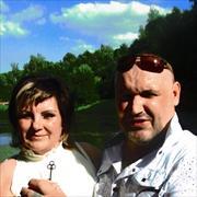 Установка ограждений в Нижнем Новгороде, Илья, 49 лет