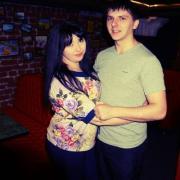 Помощники по хозяйству в Нижнем Новгороде, Дмитрий, 29 лет