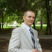 Установка индукционной плиты в Челябинске, Денис, 34 года