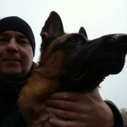 Диагностика автомобиля Fiat, Алексей, 48 лет