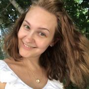Шугаринг в Томске, Анастасия, 35 лет