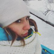 Контурная пластика носогубных складок, Елена, 31 год