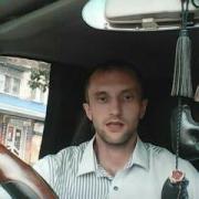 Подключение варочной панели в Хабаровске, Александр, 33 года