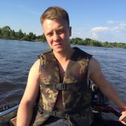 Услуги маляра в Набережных Челнах, Александр, 27 лет