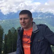 Доставка на дом сахар мешок - Соколиная Гора, Сергей, 44 года