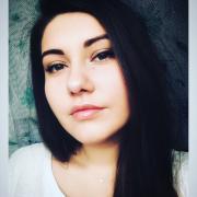 Адвокаты по кредитным спорам с банками, Алена, 24 года