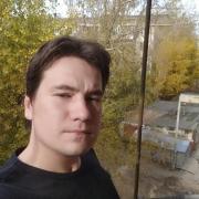 Сборка корпусной мебели в Челябинске, Александр, 27 лет