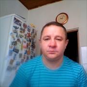 Прокладка канализации, Артем, 41 год