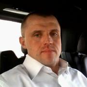 Доставка утки по-пекински на дом - Каланчевская, Евгений, 40 лет