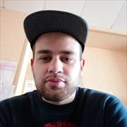 Ремонт Apple Magic Mouse в Ярославле, Ален, 25 лет