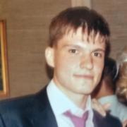 Репетиторы порукоделию в Уфе , Степан, 27 лет
